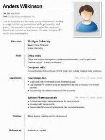 learn what s wrong with your resumes 2016 2017 resume