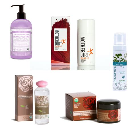 buy styling products all styling products and hair spray mane addicts what to buy 5 natural hair products that