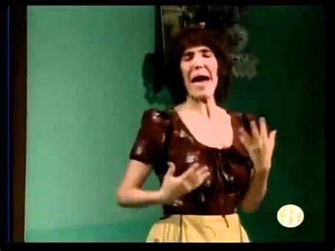 Memes Del Chompiras - youtube el chompiras 1993 la serenata de la chimoltrufia
