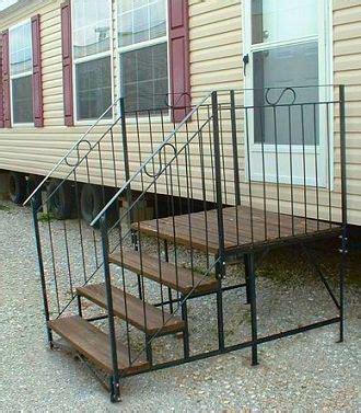 ideas  handrail code  pinterest stair
