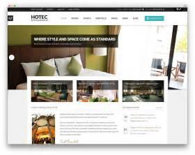 theme hotel hacked version revolution slider demo zip