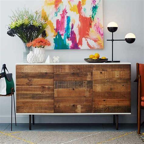 besta und kallax kombinieren so pimpst du dein besta sideboard f 252 r dein wohnzimmeri
