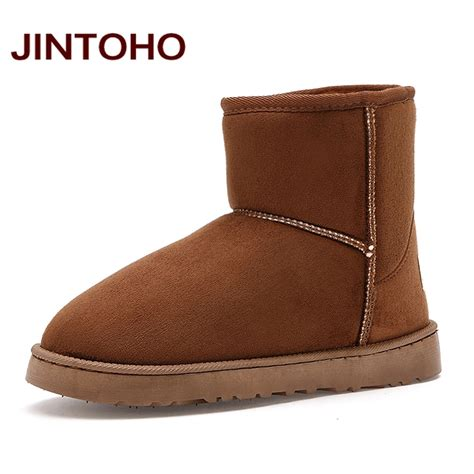 Official Winter Shoes Massimo Italiano Brown Formal Shoes Brand Names Winter Boots Promotion Shop For Promotional