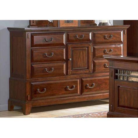broyhill bedroom dressers broyhill furniture dresser homestartx com