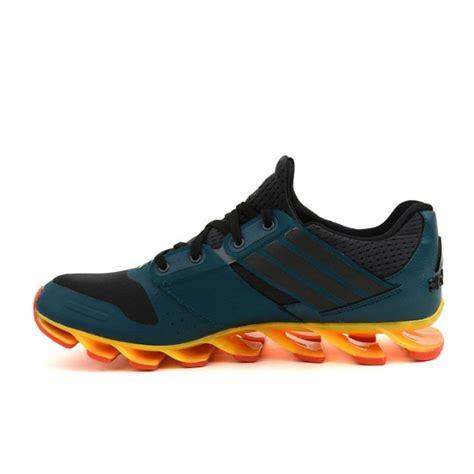Sepatu Adidas Springblade Original jual sepatu lari adidas springblade blue original