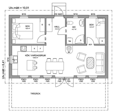 container home floor plan iq hause christopher bord 2351 best images about compact living on pinterest micro