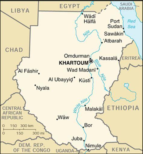 omdurman map four feathers the