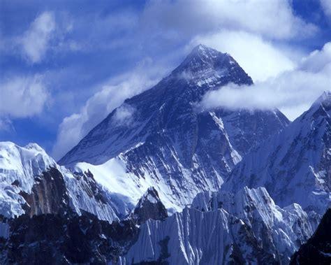 imagenes impresionantes del everest el monte everest taringa