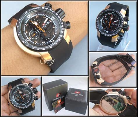 Jam Tangan Swiss Army Sa 31 jam tangan swiss army sa2026mb original kode barang al