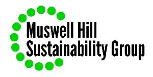21st Century Homes Muswell Hill Sustainability Group | sustainability with style bring your home into the 21st