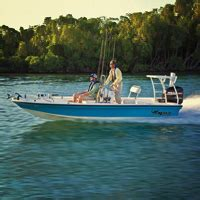 palmetto boat center greenville south carolina new inventory palmetto boat center piedmont south carolina