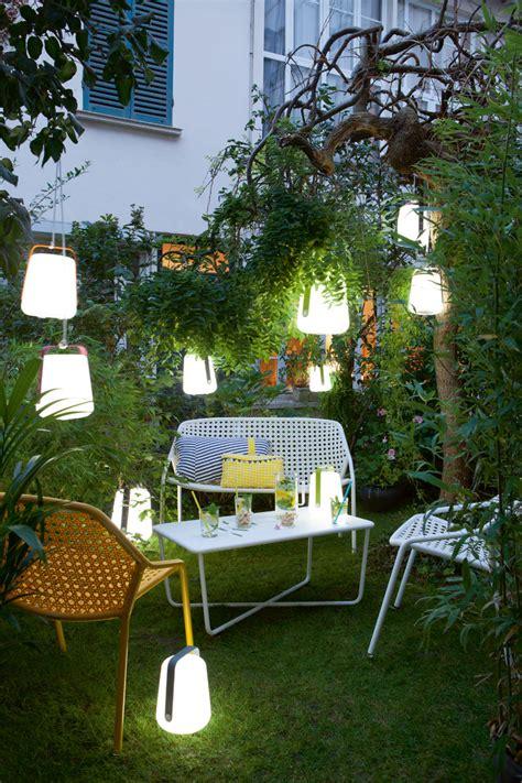 Simple Floor Plans lampe sans fil balad led h 25 cm recharge usb muscade