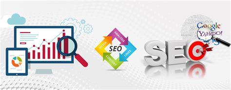 Seo Company by Seo Company Indore Anshika Technologies