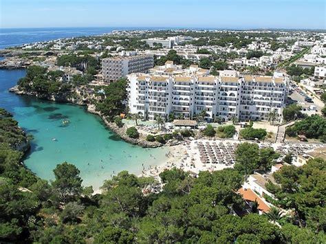 Sabun Pepaya Mamaya 187 hotel barcelo ponent playa 187 recenzie hotelov