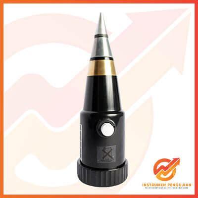 Alat Ukur Ph Tanah Pertanian alat ukur uji kelembaban ph tanah ks 05 instrumen uji