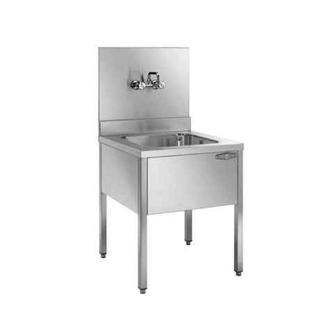 vasche acciaio vasca lavatoio in acciaio inox aisi 304 tech inox