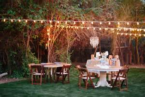 backyard wedding venues arizona outdoor wedding venues weddingnistaweddings