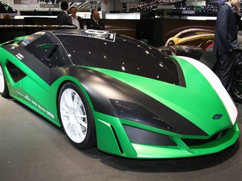 auto volanti futuro l auto futuro ecologica e connessa tutte le novit 224 e