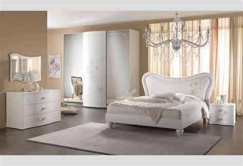 arredamento spar prezzi spar mobili prezzi home design ideas home design ideas