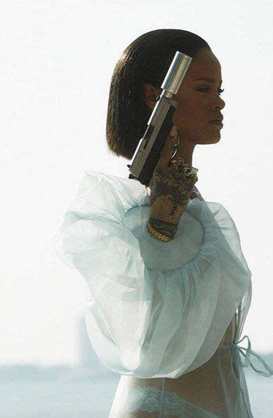 rihanna house music best 25 rihanna music videos ideas on pinterest rihanna music eminem e rihanna and