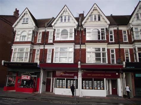 2 bedroom houses to rent in eastbourne 2 bedroom flat to rent in little chelsea eastbourne bn21