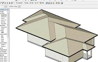 Hip Roof Style Different Types Of Roofs Ccd Engineering Ltd
