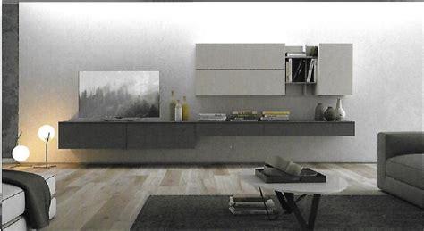soggiorni pareti attrezzate moderne pareti attrezzate moderne scontata 25 soggiorni a