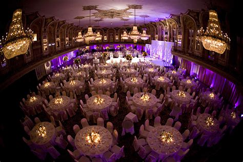 Wedding Reception Pictures by Chicago Wedding Reception Venue Pictures The