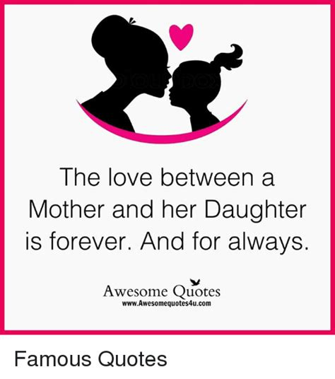 images of love of mother and daughter love quotes between mother and daughter items similar to