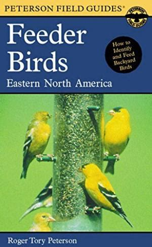 peterson field guide to birds of north america peterson field guides ebook field guide to birds by tory peterson abebooks
