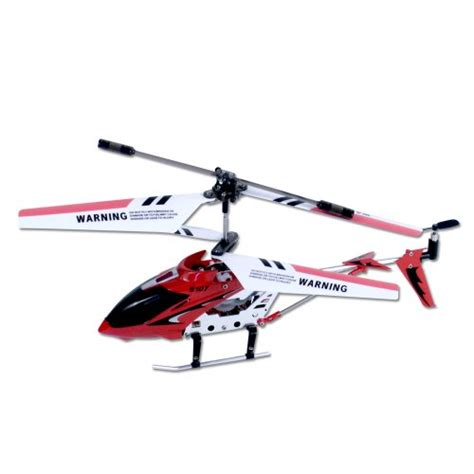 radio controlled helicopters rchelicopterfuncom best remote control helicopter for beginners