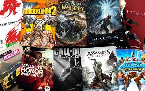 imagenes de los videos juegos videojuegos bufalos101