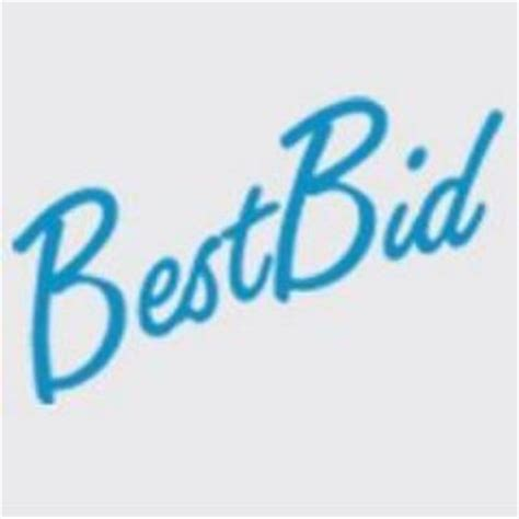 best bid best bid vacations bestbidvacation