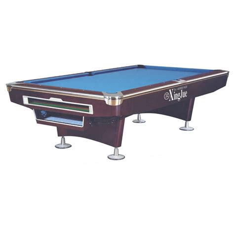 sport pool table sport pool table for sale in malaysia