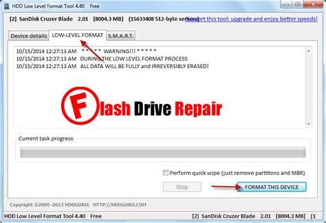 flash disk format software free download download all hdd low level format tool software versions