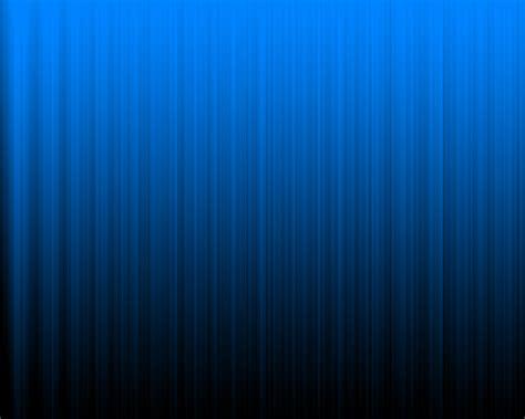 Wallpaper For Walls Blue | blue wallpaper for walls 2017 grasscloth wallpaper