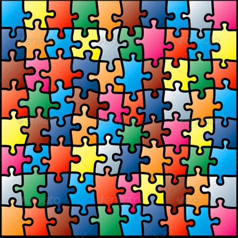 pattern puzzle photoshop download 14 for photoshop psd puzzle pattern images jigsaw puzzle