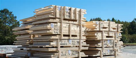 carter lumber house plans inspiring carter lumber house plans pictures best inspiration home design eumolp us