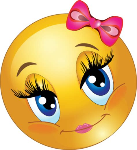 clip smiley lernsnack zu credo 7 smiley thurvita today