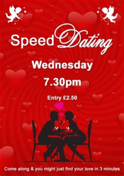 Speed Dating Poster Ideas Pinterest Live Action Tvs And Ux Ui Designer Speed Dating Website Template