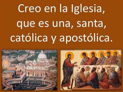 imagenes satanicas en la iglesia catolica credo