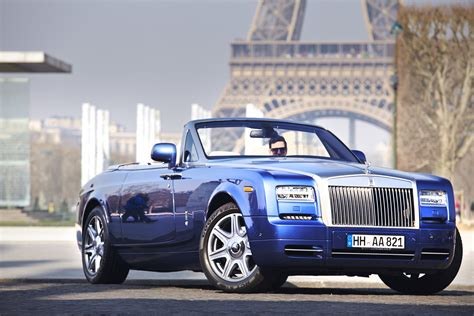 luxury rolls royce hire rolls royce drophead rent rolls royce phantom