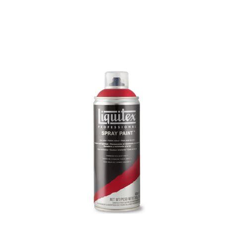 spray paint liquitex liquitex spray paint graff city ltd from uk