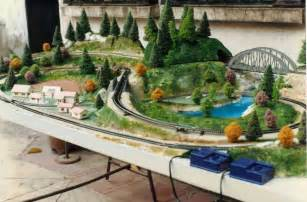 maqueta sobre un proyecto dr agua para basica maquetas dinamarca ciudad de m 233 xico montevideo 125 55