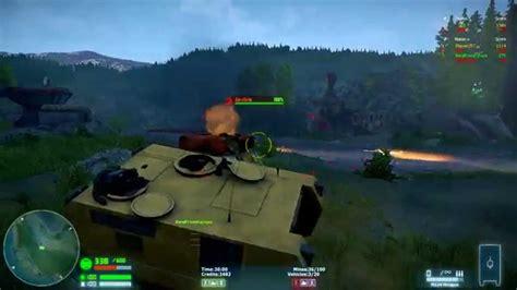 tank trouble apk tank tank trouble