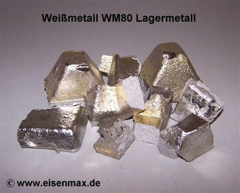 Blei Preis Pro Kilo by Zinn Gie 223 Metall Wm80 Sn80sb12cu6pb2 G 252 Nstig Im Shop