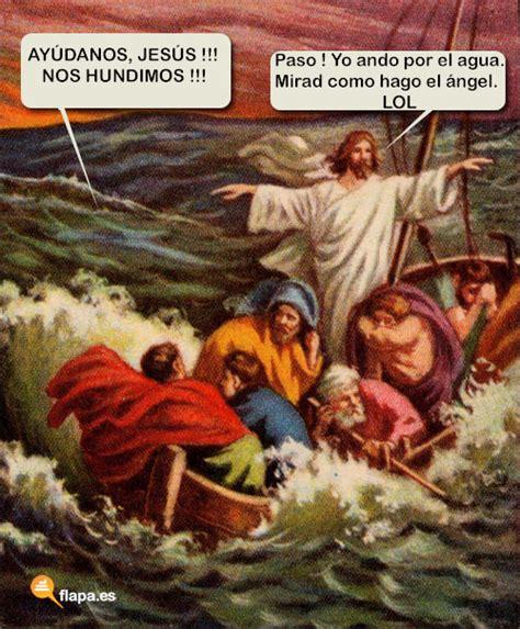 imagenes comicas religiosas memes cat 243 licos p 225 gina 8 mediavida