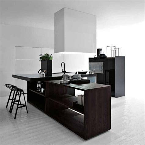 taburetes de dise o fotos cocinas y decoracion creando espacios modernos