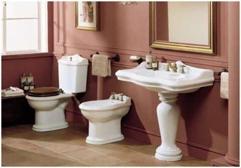 immagini bagno classico mobile lavatoio leroy merlin duylinh for