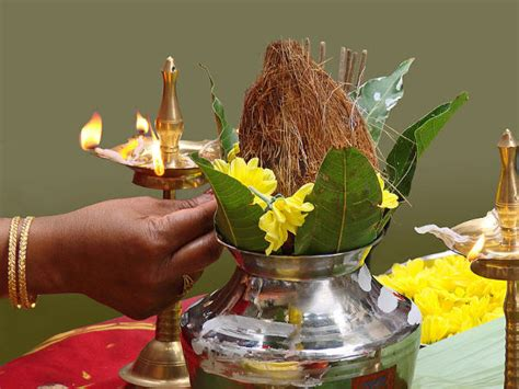 important things to do on varamahalakshmi puja boldsky com